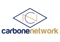 Carbone Network